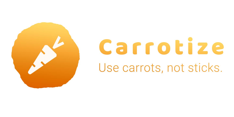 Carrotize